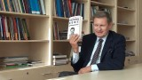 Leszek Balcerowicz: Stawiajmy na przedsiębiorczość zamiast rozdymać administrację