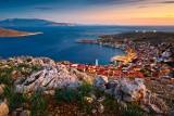 Wielkie Greckie wakacje. Poznaj kompleks wysp Dodekanezu i wybierz idealną wyspę na swoje wymarzone wakacje!