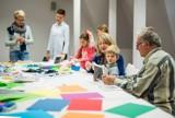 """Design od dziecka. W Concordia Design rusza ósma edycja Festiwalu Designu i Kreatywności dla Dzieci """"Ene Due De"""" 10 WRZEŚNIA"""