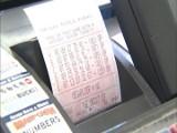 Kumulacja w loterii. Wygrali 636 mln dolarów (wideo)