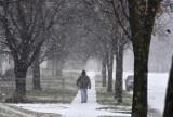Pogoda na jutro. Prognoza pogody na czwartek. Jak będzie pogoda 15 kwietnia? Prognoza pogody dla Łodzi i regionu. Pogoda na 15 kwietnia 2021
