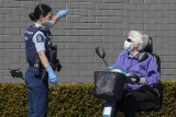 Nowa Zelandia: Szok po ataku terrorysty, który był namierzony przez policję, a mimo to ranił sześć osób