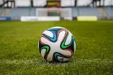 Afera w małopolskim futbolu. Klub z klasy okręgowej nielegalnie zatrudniał cudzoziemców