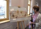 Plac Jana Pawła II w Solcu zmieni się nie do poznania. Samorząd planuje rewitalizację