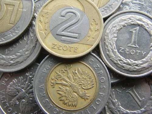 Przeciętne wynagrodzenie godzinowe wyniosło 20,33 złote, przy czym w sektorze publicznym płacono 23,83 zł, a w prywatnym jedynie 19,95 złotych.