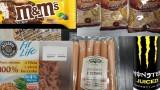 Produkty z dyskontów wycofane ze sklepów. Na pewno masz je w lodówce. Sprawdź