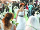 Toruńska Gala Ślubna już 13 listopada