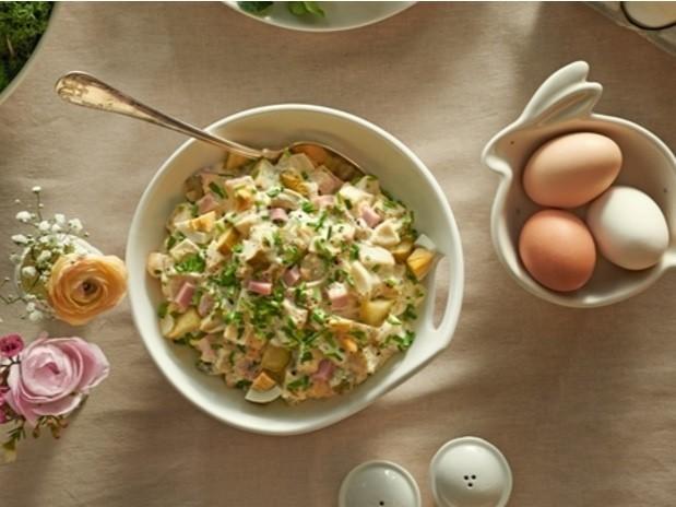 Wielkanoc W Wielkopolskiej Kuchni Jakie Potrawy
