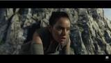 """Jest już zwiastun filmu """"Gwiezdne wojny: Ostatni Jedi""""! [WIDEO]"""