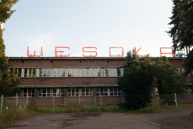 Katastrofa w kopalni Mysłowice Wesoła
