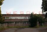 14 października uroczystości upamiętaniające ofiary katastrofy na kopalni Mysłowice Wesoła