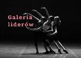 POKAŻ TALENT | Prezentujemy liderów kategorii tancerzy solistów i par. Jak wygląda pierwsza piątka rankingu?