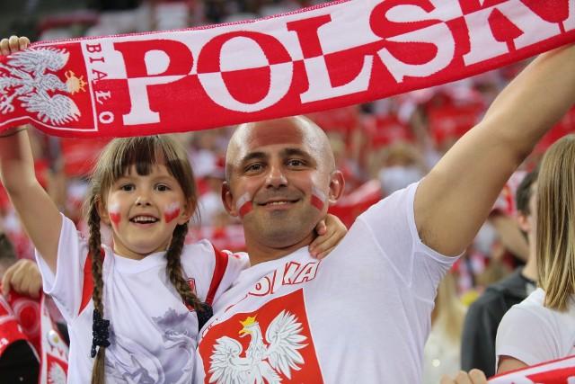 Polska - Niemcy 3:0. Siatkarskie święto w Gliwicach