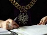 Proces w sprawie śmierci dyrektora PZU. Prokurator Bednarczyk pod gradem pytań
