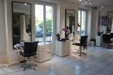TOP 20 salonów fryzjerskich w powiecie kozienickim według opinii użytkowników Google