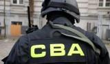 CBA wkroczyło do PZPN i 16 wojewódzkich związków piłki nożnej. W Zielonej Górze też
