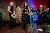 """Metal Attack i Closterkeller na scenie skarżyskiego """"Semafora"""". Bilety już w sprzedaży"""