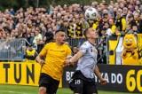 """Puchar Polski. Będą derby Krakowa! Wisła jedzie do Tychów, """"Słonie"""" do Katowic"""