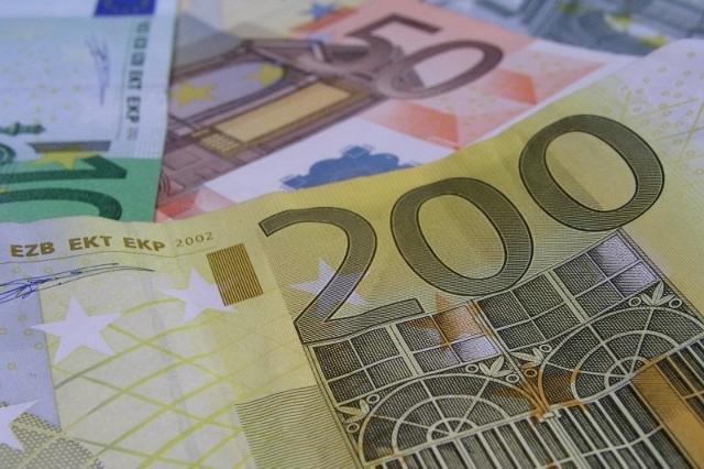 Aglomeracja Opolska. Na co samorządy chcą wydać unijne euro?