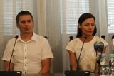 Piotr Kowal, trener Anny Wielgosz: Było już naprawdę ciężko