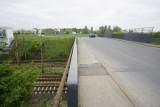 W Poznaniu powstaną nowe wiadukty? Kolej i miasto już rozmawiają o ośmiu lokalizacjach. Mają usprawnić ruch samochodowy