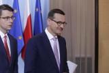 60 Sekund Biznesu: Rząd przygotowuje poduszkę na ewentualne spowolnienie gospodarcze- mówi rzecznik rządu