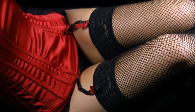 seks gejowski w filmach tumblr