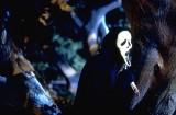 Straszny film na Halloween? Te horrory warto nadrobić! [Netflix, HBO GO, Ipla, Player, iTunes, Chili]