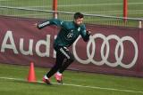 Jest decyzja w sprawie Roberta Lewandowskiego. Kiedy napastnik Bayernu Monachium wróci do gry?