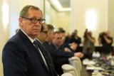 Krystyna Szyszko, wdowa po ministrze: Jan Szyszko miał zakaz występowania w TVP. Jedna z organizacja dostała 30 mln zł, by go wykończyć