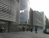 Wydział Prawa Uniwersytetu Śląskiego na podium w rankingu Rzeczpospolitej