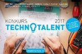 Od nanotechnologii po hydroponikę do domu - znamy finalistów konkursu Technotalent 2017