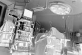 Kacper nie przeżył operacji skoliozy w rzeszowskim szpitalu. Dlaczego?