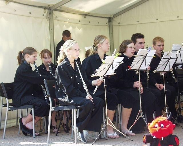 Orkiestra HOT wystąpi w naszym regionie cztery razy. Zagra m.in. sprawdzone i lubiane hity musicalowe.