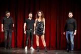 """""""Pretty Woman"""" po polsku, czyli musical o miłości w Teatrze Muzycznym w Łodzi. Trwają próby do przedstawienia"""