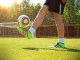 Małe ligi wracają! Sport na wolnym powietrzu dozwolony