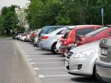 Ile kosztują garaże i miejsca postojowe w Toruniu? Gdzie jest najdrożej? Oto szczegóły