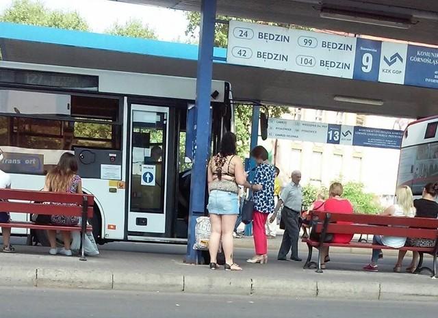 Moda na Śląsku - fashion from śląskieZobacz kolejne zdjęcia. Przesuwaj zdjęcia w prawo - naciśnij strzałkę lub przycisk NASTĘPNE
