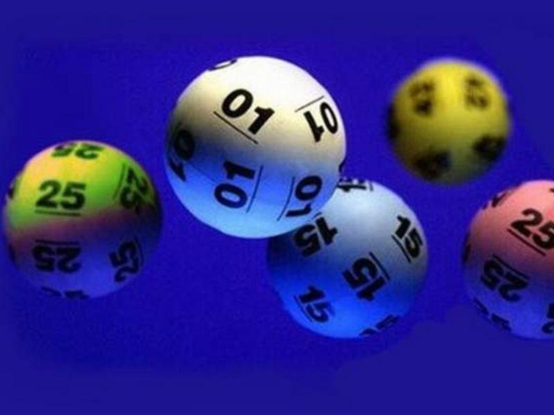 W dzisiejszym losowaniu nastąpiła wielka kumulacja. Do wygrania w Lotto było 50 milionów. Wyniki losowania Dużego Lotka znajdziesz w artykule.