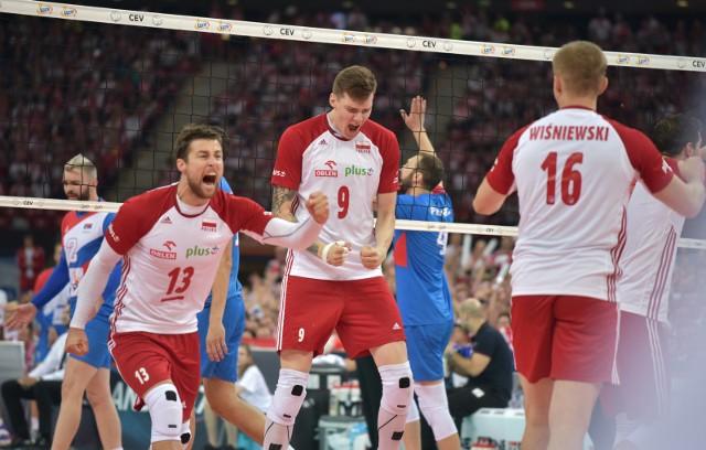 Mecz Polska - Finlandia obejrzymy w Polsat oraz Polsat Sport. Transmisja online z meczu Polska - Finlandia obejrzymy na platformie IPLA.tv.