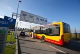 Nowy autobus na Swojczyce. Sprawdź rozkład jazdy