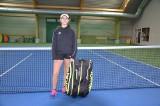 Dominika Podhajecka nie odpuszcza. Zaledwie parę dni temu stanęła na podium w Puszczykowie, a już kolejne zwycięstwo w Toruniu!