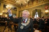 Igrzyska Europejskie bez Krakowa? Prezydent Jacek Majchrowski: Ja sobie wszystko wyobrażam
