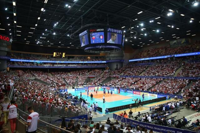Serbia - Francja na żywo. Gdzie obejrzeć mecz?