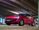Ford Focus Sedan 1.0 EcoBoost 125 KM. Test, wrażenia z jazdy, spalanie i ceny