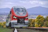 Linki dojechały do Deutsche Bahn i do końca kontraktu, przez który Pesa omal nie straciła życia [historia]