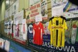 Koszulka Łukasza Piszczka wylicytowana za 4 tysiące! Setki ludzi pomagają Nikosiowi