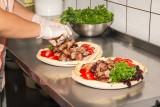 Dania wielkanocne z cateringu – ile kosztują?
