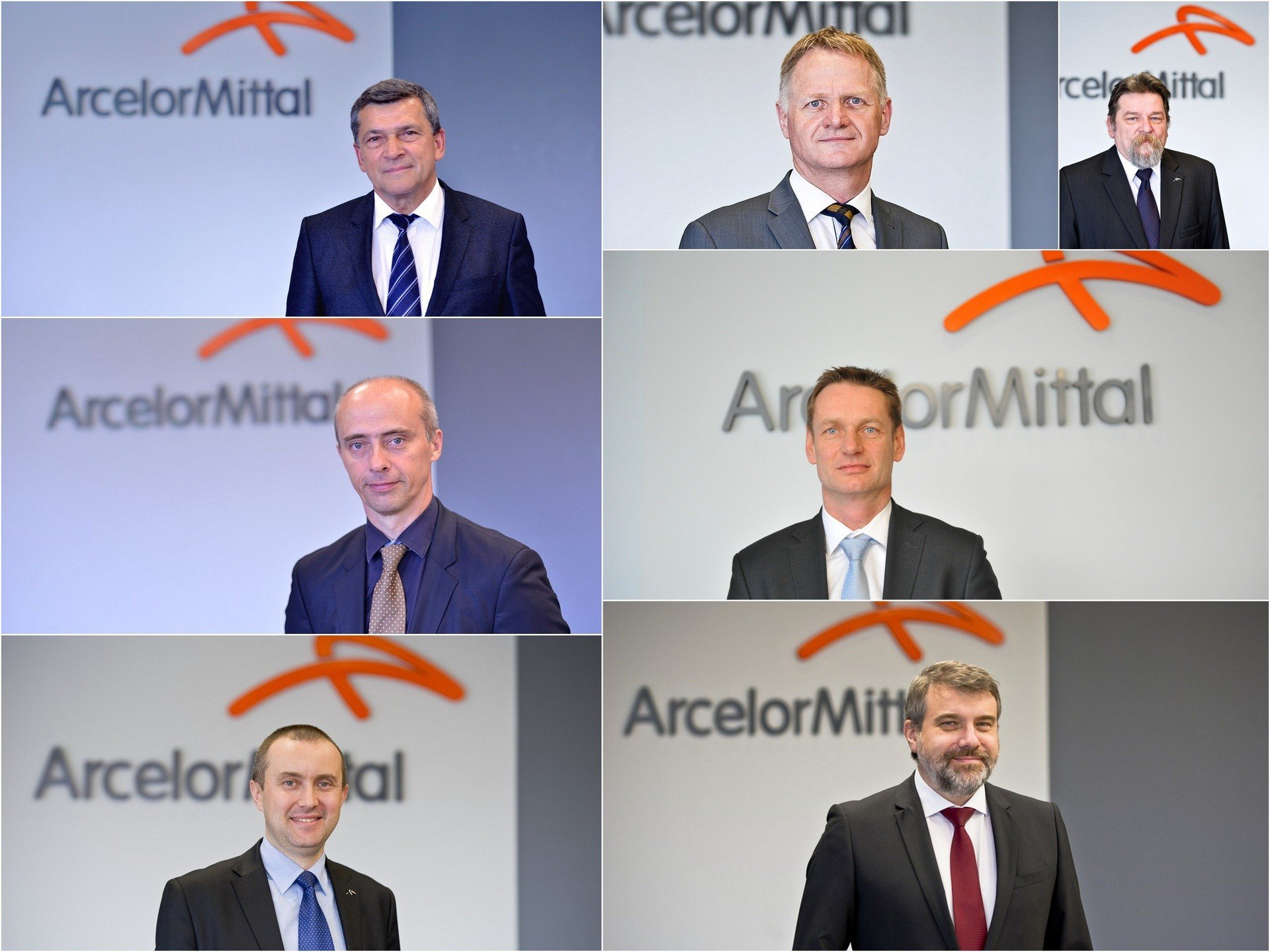Opinie ArcelorMittal Shared Service Centre Europe Sp. z