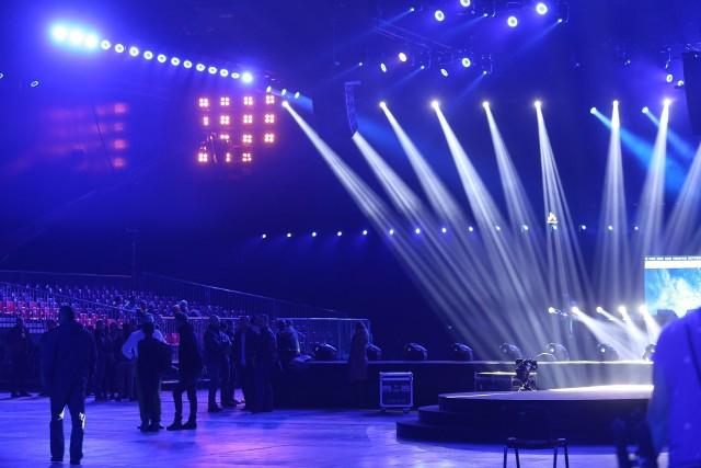 Fryderyki 2019: dziś wielka gala w Katowicach. Ostatnie przygotowania 9 marca 2019
